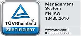 Certification of EN ISO 13485.jpg