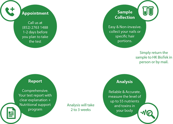 The Test Process(Trace elements).png