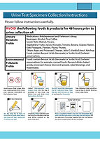 Urine Test Specimen Collection Instructions.JPG
