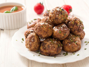 5 Low-Allergen Dishes with Beef