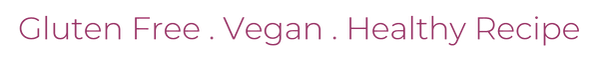 Healthy Recipe Logo.png