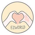 EZWORLD.jpg