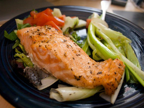 Boosting Your Brain Power through Diet and Nutrition (I)
