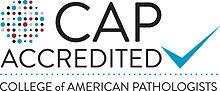 Accreditation from CAP.jpg