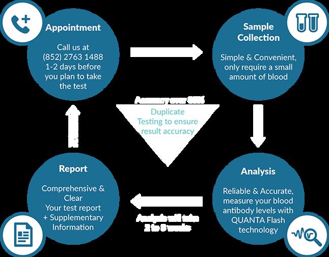 The Testing Process(Celiac Disease).png