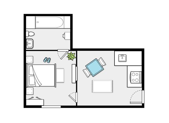 layout_globe.jpg