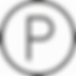 parking-icon-png.png
