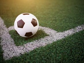 Futebol e política se discutem, sim!
