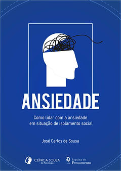 Capa Livro José Carlos.jpg