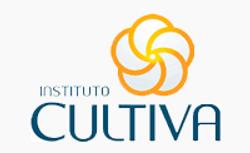 Instituto Cultiva