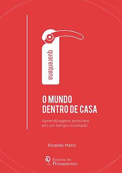 Capa Livro Ricardo.jpg