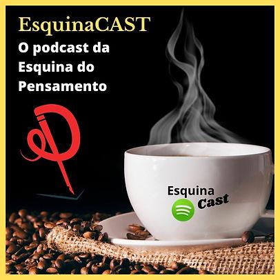 Podcast 00.jpg