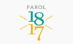 Farol 1817