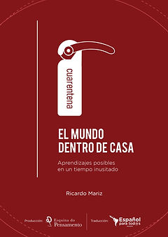 Capa Livro Ricardo Espanhol.jpg