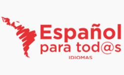Espanhol para Todos
