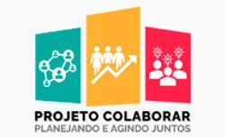 Projeto Colaborar
