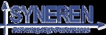 Syneren Technologies Logo