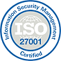 iso 27001.png
