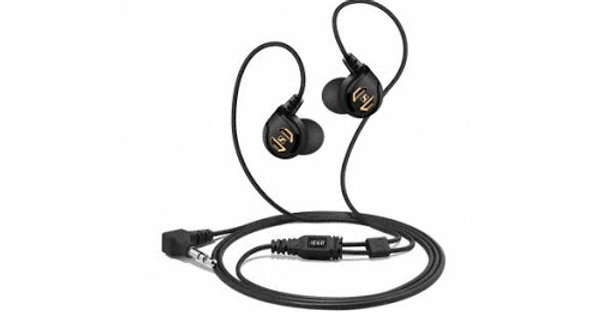 Sennheiser IE 60 In-ear monitoring