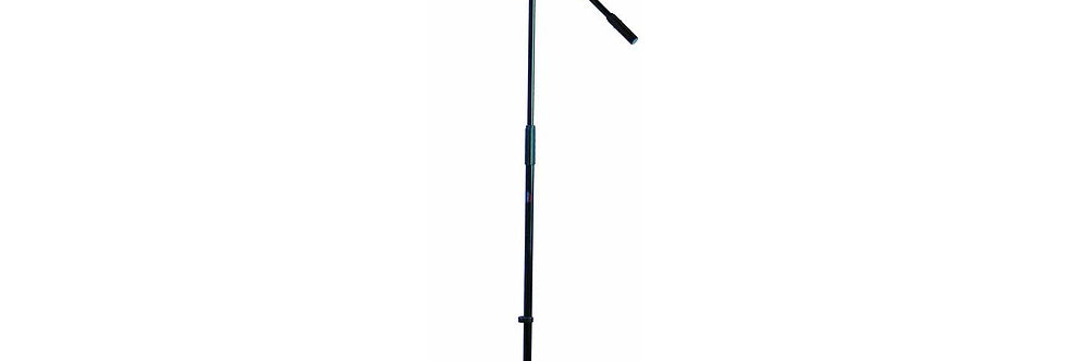 Caymon CST210, Mikrofonstativ med galge