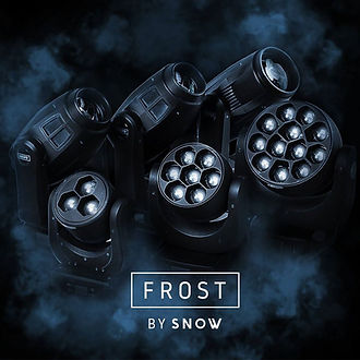 frost by snow.jpg