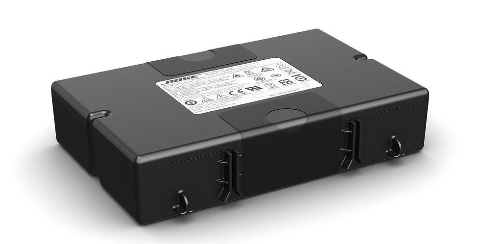 Batteripakke til S1 Pro-system