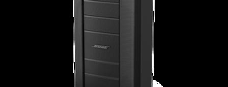 Bose F1 model 812 - Fleksibel array høyttaler