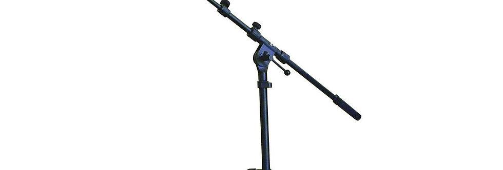 Caymon CST259, Mikrofonstativ med galge