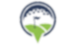 golf_logo_png_590403_edited.png
