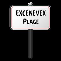 panneau excenevex plage-01.png