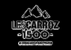 PULSE ACTIVITY - LOGO LES CARROZ