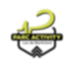 logo-parc-activity.png