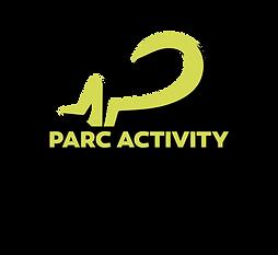 logo-parc-activity.png