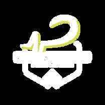Parc logo MORZINE-01.png