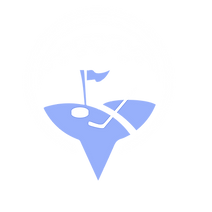 golf_logo_png_5904032-01.png