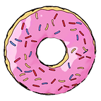 donut_PNG67.png