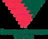 RTO Logo Trans.png