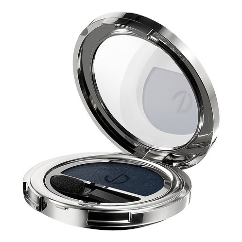 MONO EYESHADOW MIDNIGHT BLUE