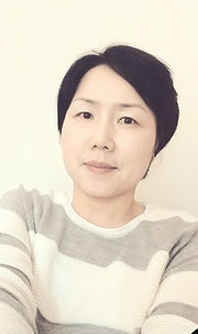 Little Chamomile - Jeongim Iris, Choi_ed