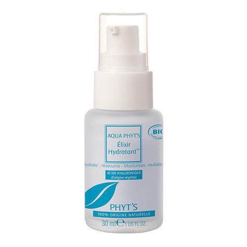 Elixir Hydratant Hydrating Serum
