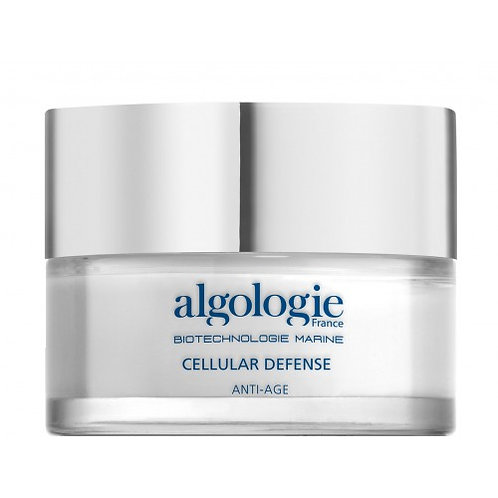 algologie - Cellular Deffense (Night Cream)