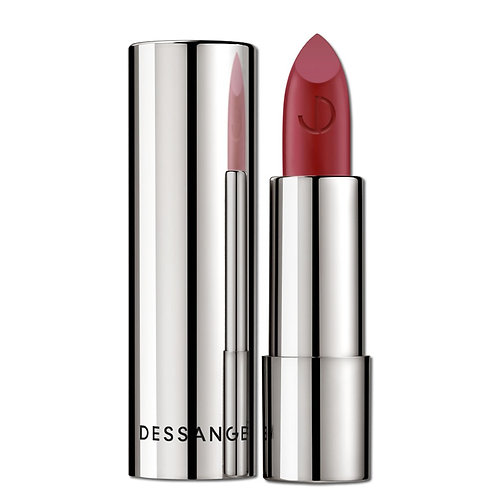 COLOR AND COMFORT LIPSTICK ROUGE TERRACOTTA