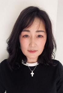 Papamama Wooyang Jang profile.jpg