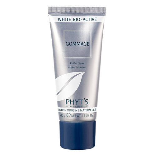 Gommage Brightening Facial Exfoliator