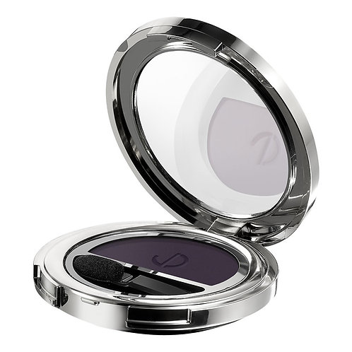 MONO EYESHADOW DEEP PURPLE