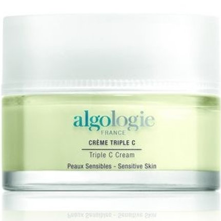 algologie - Triple C Cream