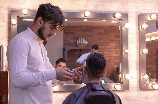 Certificate III in Hairdressing.jpg