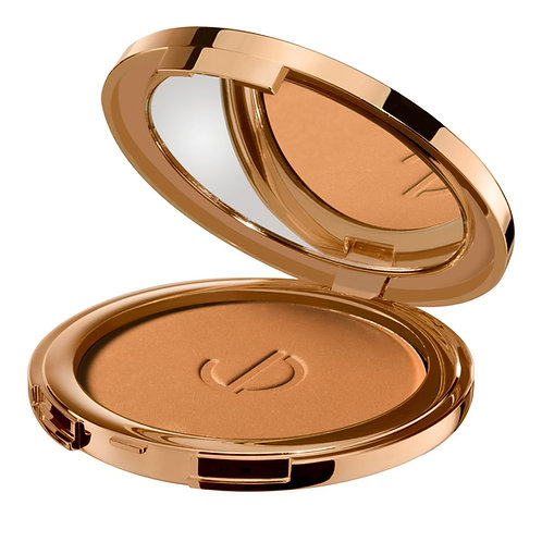 BRONZING POWDER DORÉ