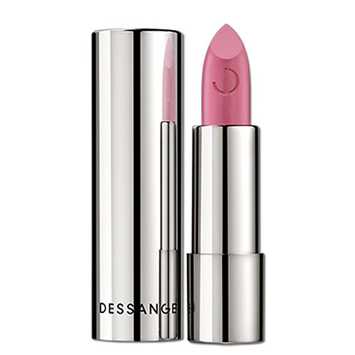 COLOR AND COMFORT LIPSTICK PREMIER ROSE