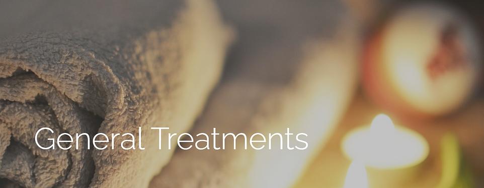 General treatments.png